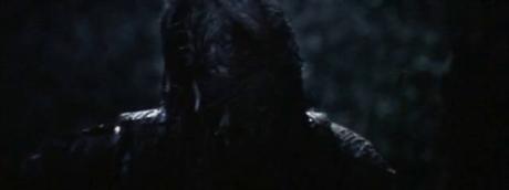 Eragon -_00032