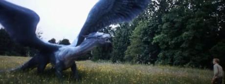 Eragon -_00047