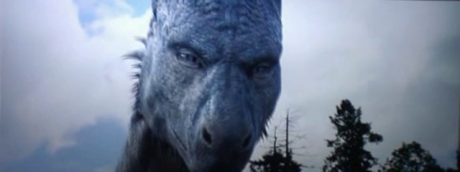 Eragon -_00049