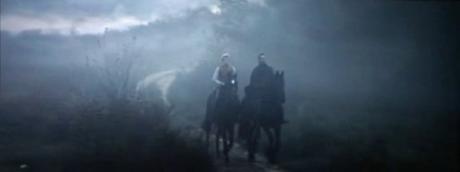 Eragon -_00066