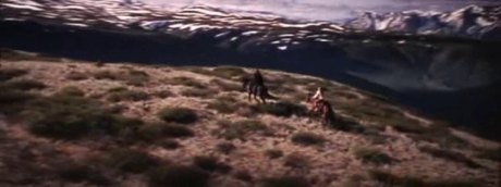Eragon -_00070