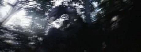 Eragon -_00095