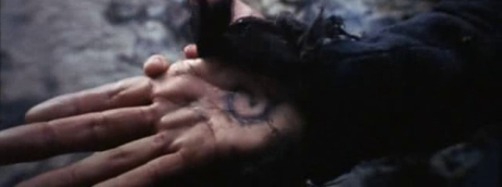 Eragon -_00101