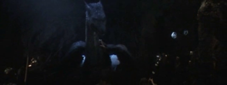 Eragon -_00136