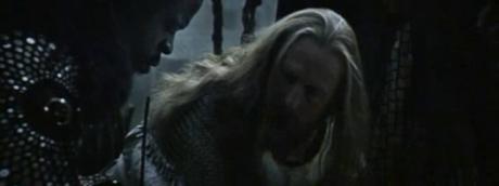 Eragon -_00143