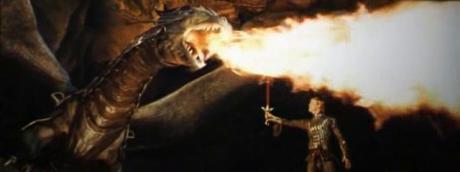 Eragon -_00146