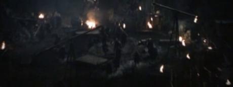 Eragon -_00148