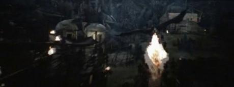 Eragon -_00149