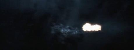 Eragon -_00151