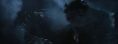 Eragon -_00153