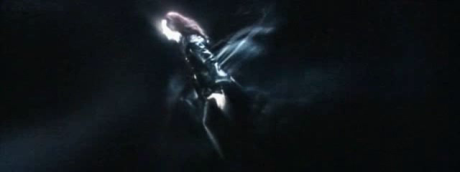 Eragon -_00156