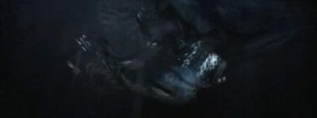 Eragon -_00161