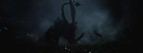 Eragon -_00162