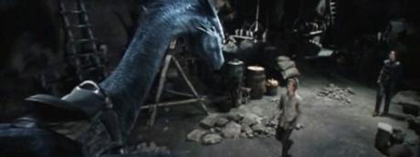 Eragon -_00166
