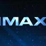 IMAX 3D, il giudizio definitivo