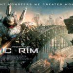 Pacific Rim, Kaiju contro Robottoni come se non ci fosse un domani