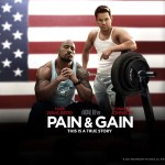 Pain & Gain, rivalutando Michael Bay