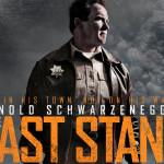 The Last Stand, il ritorno di Schwarzenegger, ma con calma