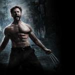 Wolverine – L'Immortacci che roba brutta!