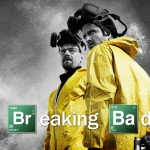 Breaking Bad, le mie prime impressioni