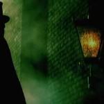 Jack lo Squartatore, dalla realtà al mito