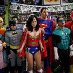 I 10 migliori costumi dei supereroi al cinema
