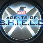 Agents Of S.H.I.E.LD. il telefilm della Marvel senza supereroi