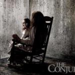 L'Evocazione – The Conjuring, il terrore vero come la finzione