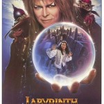 Labyrinth – Nuovo Cinema Amarcord