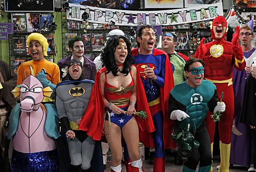 Peggiori costumi dei supereroi al cinema