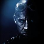 Riddick, le prime due cronache