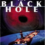 The Black Hole – Nuovo Cinema Amarcord