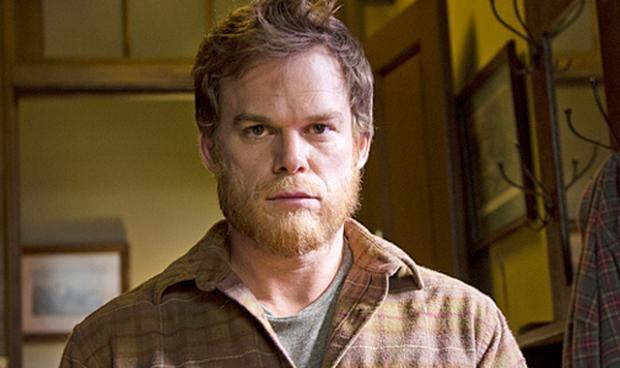 Dexter - Finale barboso