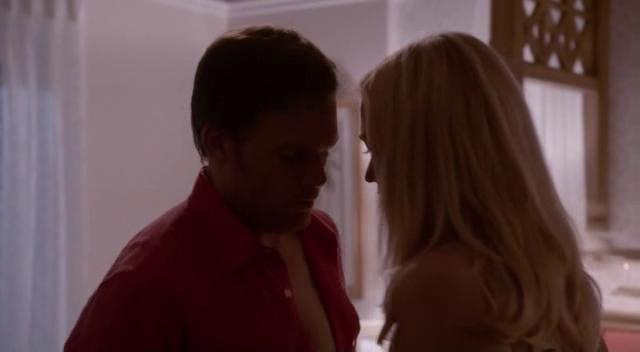 Dexter - Sesso 1