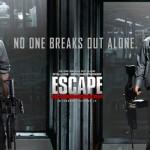 Escape Plan – Fuga Dall'Inferno degli anni '80