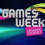 Games Week 2013, la next-gen al mercato rionale