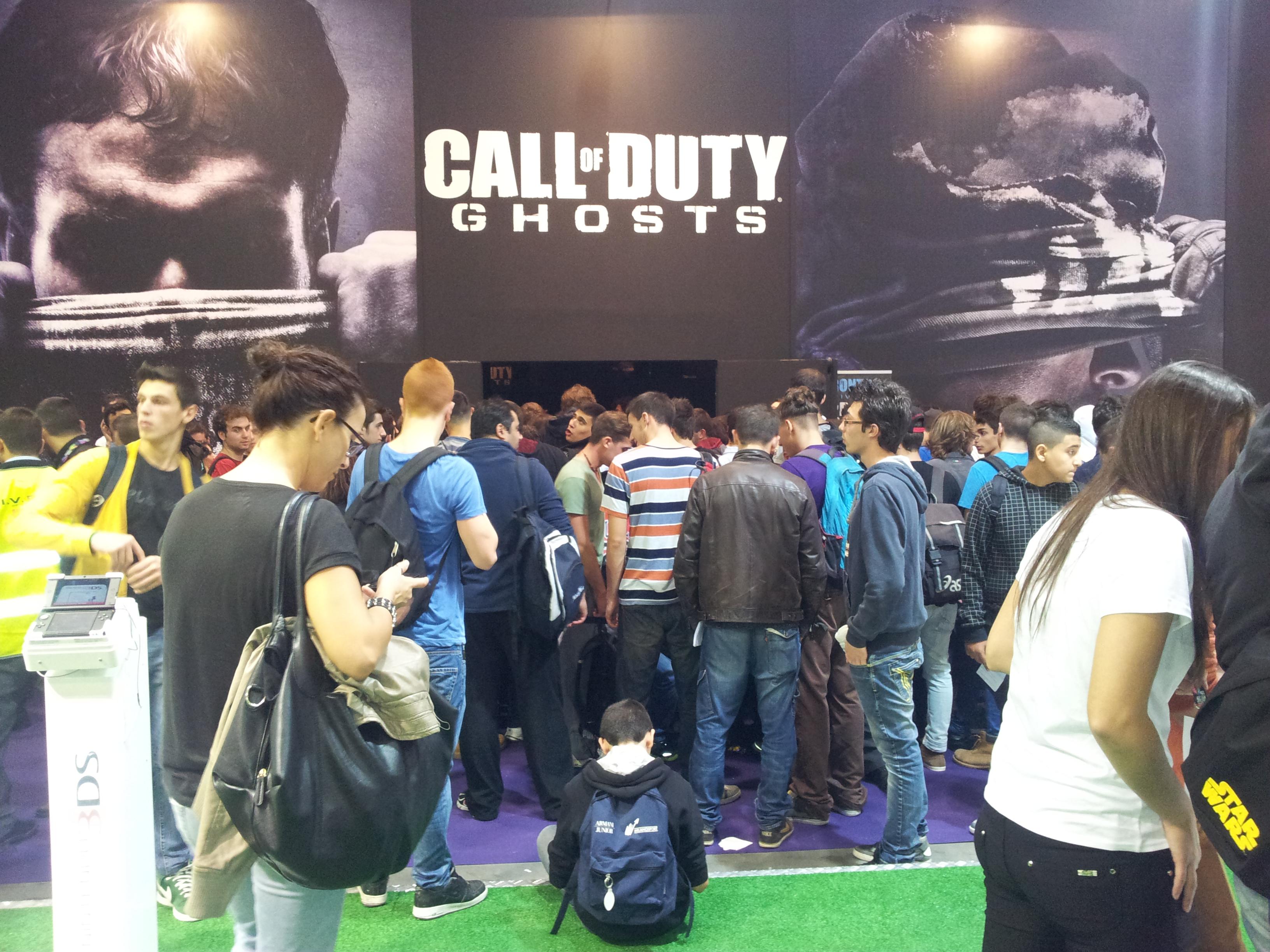 Games Week 2013 (20)