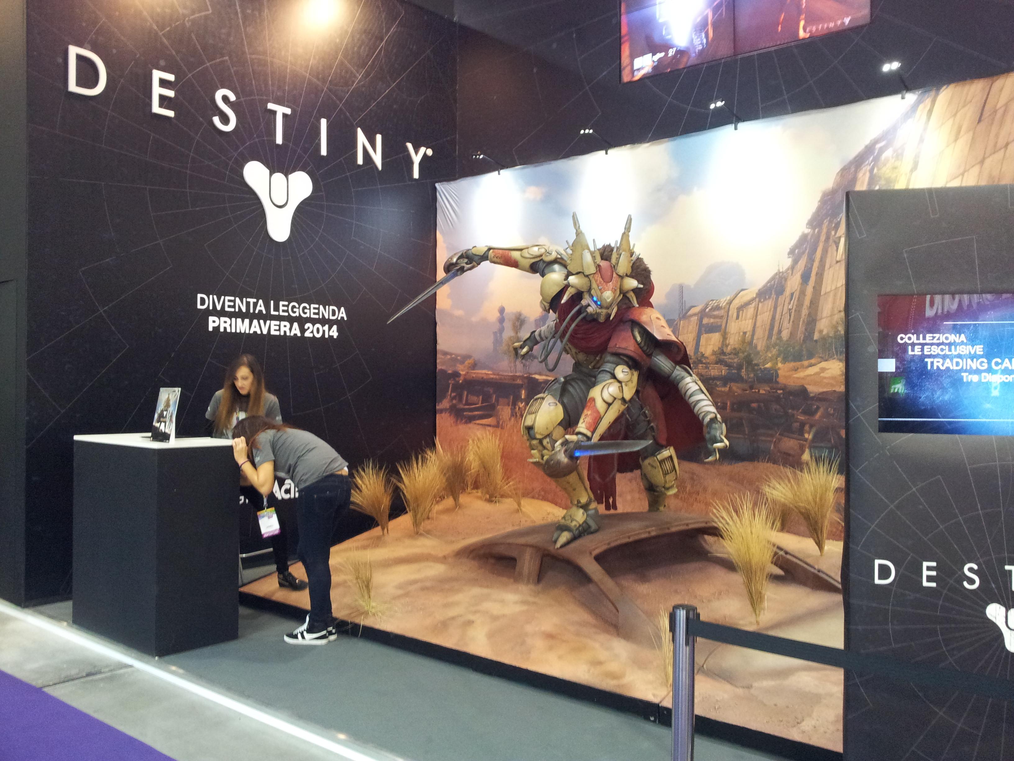 Games Week 2013 (22)