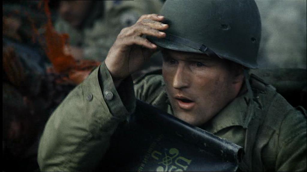 Salvate Il Soldato Ryan - 1