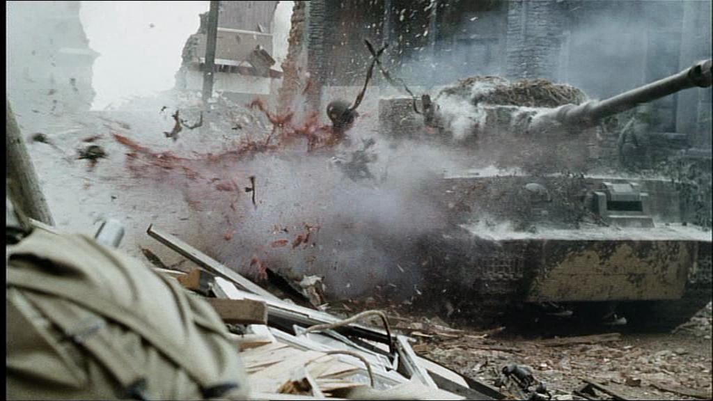 Salvate Il Soldato Ryan - 3