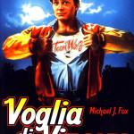Voglia Di Vincere – Nuovo Cinema Amarcord