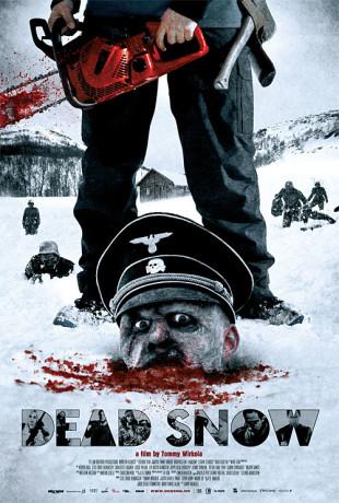dead_snow_poster