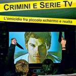 Crimini E Serie Tv