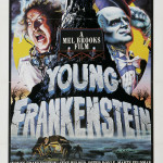 Frankenstein Junior – Nuovo Cinema Amarcord