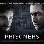 Prisoners il thriller che non è un thriller
