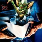 Gremlins – Nuovo Cinema Amarcord