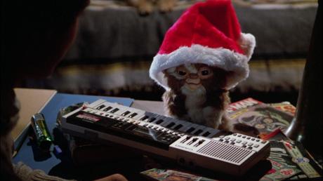 Gremlins - Natale