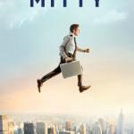 I Sogni Segreti Di Walter Mitty sono un po' anche i miei…