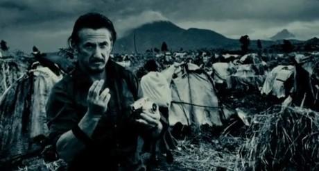 I Sogni Segreti Di Walter Mitty - Sean Penn