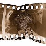 I brutti trailer al cinema